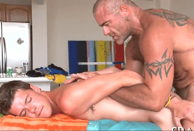 sexo xxx gratis don porno gay