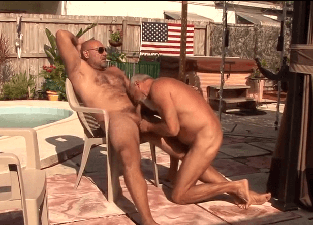 Videos Porno gay de Incesto - Pichalocacom