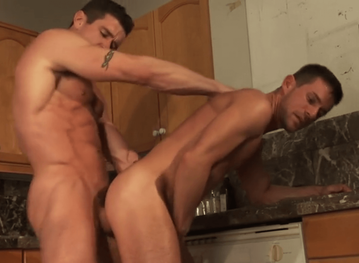 Video Porno Hermanos Gay Español