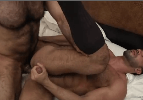 videos porno de gordos gays follando con gordos gays orgias
