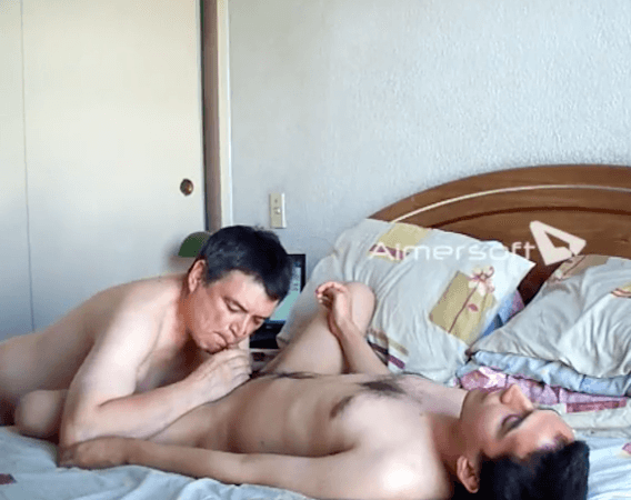 videos porno gay en castellano mamadas y folladas