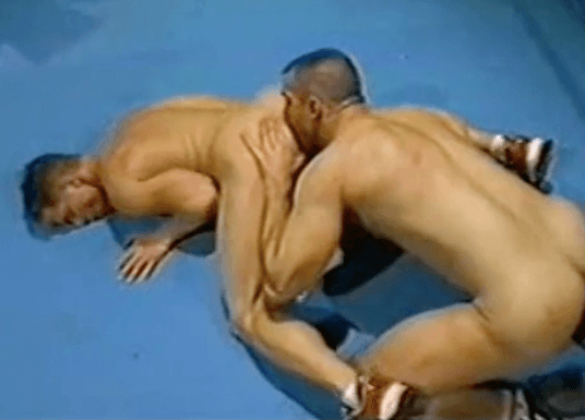 Lucha Libre Jovencitos Gay Porno Videos Populares 1
