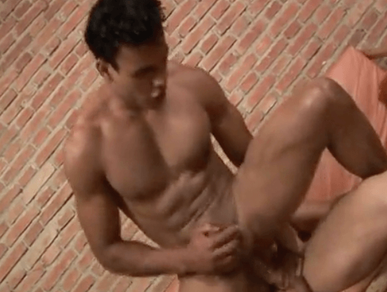 don porno gay sexo gay madrid