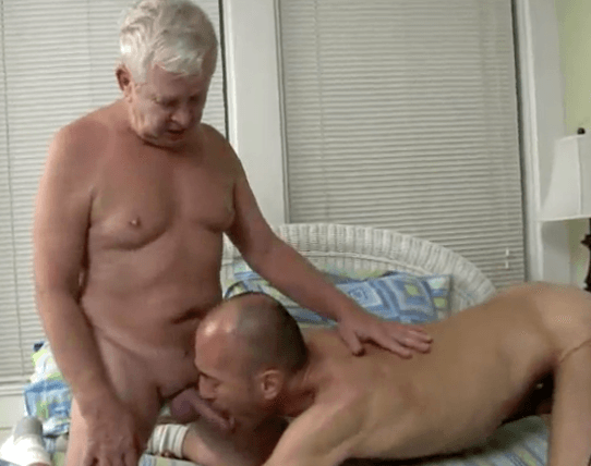 video sexo gratis abuelos gay follando